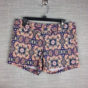 Jade by Melody Tam Classic Shorts